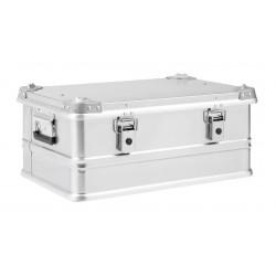 Caisse aluminium 42 litres Prime