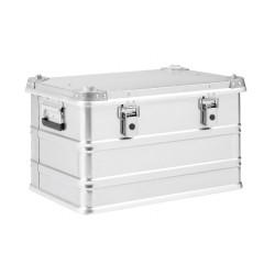 Caisse aluminium 60 litres Prime