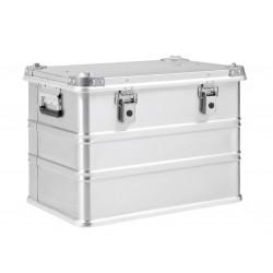 Caisse aluminium 73 litres Prime