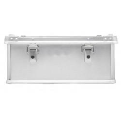 Caisse aluminium 67 litres Prime