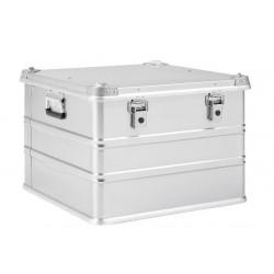 Caisse aluminium 115 litres Prime