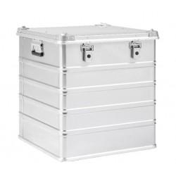 Caisse aluminium 175 litres Prime