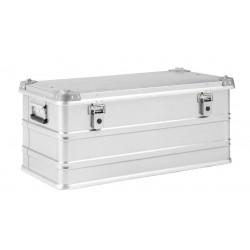 Caisse aluminium 82 litres Prime