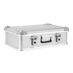 Caisse aluminium 13 litres Prime