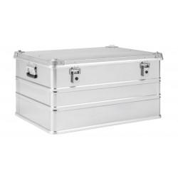 Caisse aluminium 121 litres Prime