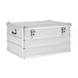 Caisse aluminium 190 litres Prime