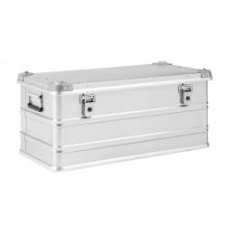 Caisse aluminium 164 litres Prime