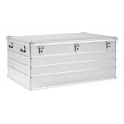 Caisse aluminium 259 litres Prime