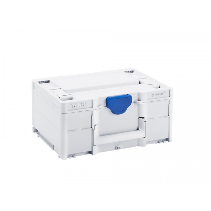 Caisse Systainer 3 Tanos M237