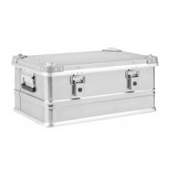 Caisse aluminium 42 litres Access