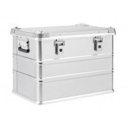 Caisse aluminium 73 litres Access