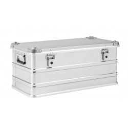 Caisse aluminium 82 litres Access