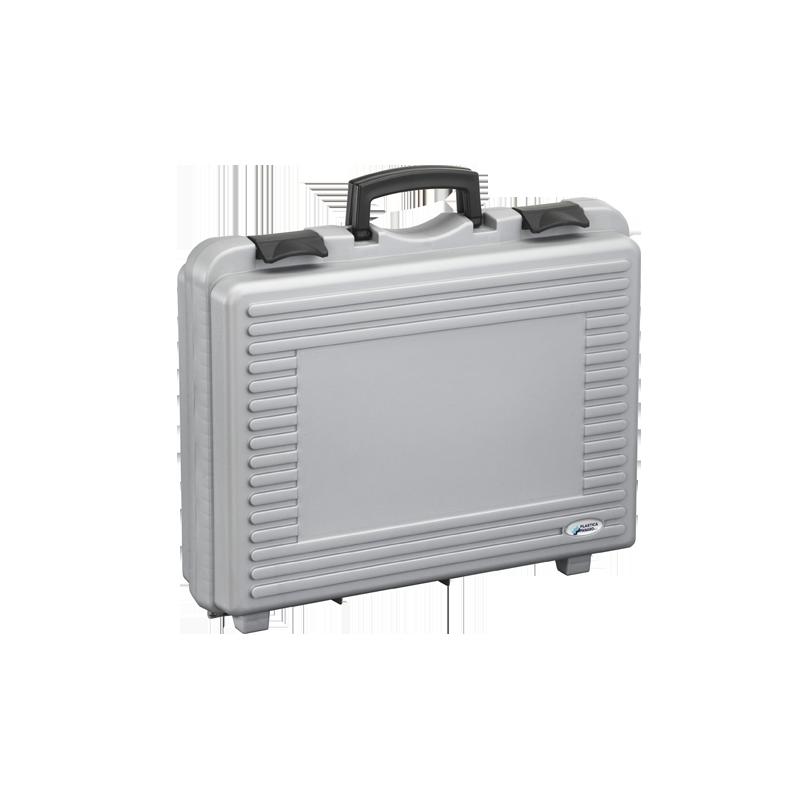 Valise plastique Procase 170-48h160