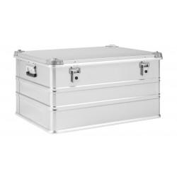 Caisse aluminium 157 litres Access