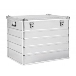 Caisse aluminium 240 litres Access