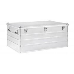 Caisse aluminium 415 litres Access