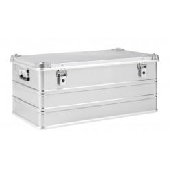 Caisse aluminium 134 litres Access