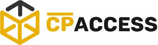 CP ACCESS